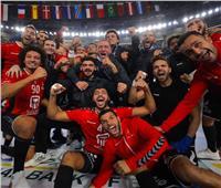 الإعلام الدنماركي: خضنا مباراة وحشية أمام «يد مصر»