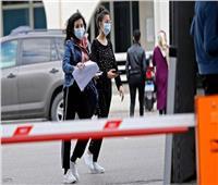 3497 إصابة جديدة بكورونا في لبنان