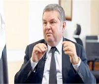 هشام توفيق: مصر ستبدأ توطين صناعة السيارات الكهربائية بنسبة 45%