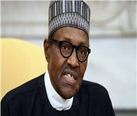 الرئيس النيجيري يتسلم أوراق اعتماد سفير مصر الجديد لدى أبوجا
