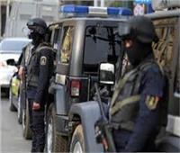 عدم الالتزام بالكمامة وراء هجوم سيدة على الشرطة في بورسعيد