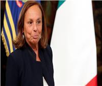 إيطاليا: على الاتحاد الأوروبي ضمان توزيع ناجح للمهاجرين