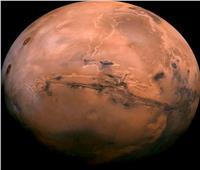 لأول مرة.. سكان الأرض يمكنهم سماع صوت المريخ
