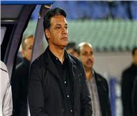 إيهاب جلال: المقاصة واجه ظروف صعبة والأخطاء سبب الخسارة