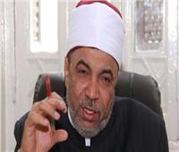 «الأوقاف»: الوزارة تعمل بكل طاقتها من أجل تعقيم وصيانة المساجد
