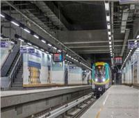 مترو الأنفاق: قطارات إضافية لامتصاص الزحام