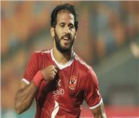 كابتن الأهلي: مروان محسن الأفضل لقيادة هجوم المارد الأحمر أمام الدحيل