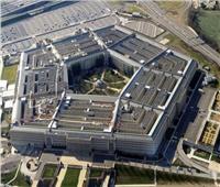 واشنطن تحذر طالبان من عدم الوفاء بتعهداتها