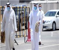 خلال مناسبة اجتماعية..إصابة 40 شخصا بكورونا في الكويت