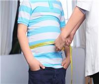 4 أسباب رئيسية وراء السمنة لدى الأطفال