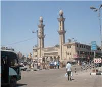 «القاهرة»: تحويل شارع المطراوي لمزار سياحي ضمن تطوير مسار العائلة المقدسة