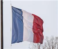 الاقتصاد الفرنسي سجّل ركوداً كبيراً عام 2020