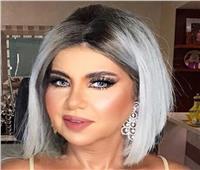 بوسي شلبي تنعى محمد الصغير : كان إنسان طيب