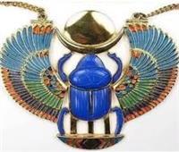 كل ما تريد معرفته عن الجعران الفرعوني