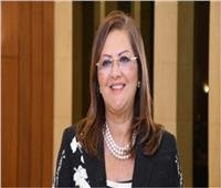 وفد وزارة التخطيط  لتطوير المحليات يتابع العمل بمحافظة كفر الشيخ