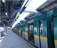 تنقل 200 ألف راكب يوميًا.. 4 محطات مترو تدخل الخدمة في 2021