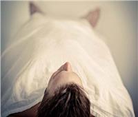 حكايات  هنا مشرحة زينهم.. «شهيد» لم يتحلل جسده بعد 7 شهور من دفنه