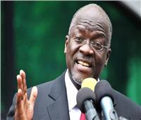 رئيس دولة أفريقية: الرب أنهى كورونا في بلادي