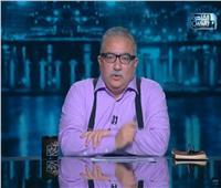 إبراهيم عيسى: لدينا 102 ألف منشأة صناعية تشغل 2 مليون مصري | فيديو