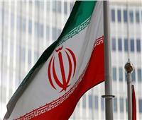 سماع صوت صفارات الإنذار غرب طهران   فيديو
