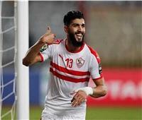 عمر ربيع ياسين: ساسي لاعبًا في الدحيل القطري بداية من الموسم المقبل