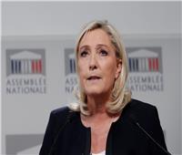 من أجل حظر أكبر للحجاب..زعيمة اليمين الفرنسي تقترح قانونا ضد «الإسلاموية»