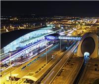 وكالة إيرانية: أنباء عن تحطم طائرة تركية فوق مطار الخميني