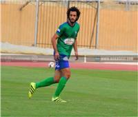 عمر ربيع ياسين: مفاوضات مكثفة للزمالك مع «مصر للمقاصة» للحصول على خدمات مروان حمدى
