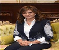 اليوم | معسكر «اتكلم عربى» لأبناء المصريين فى «أيطاليا»