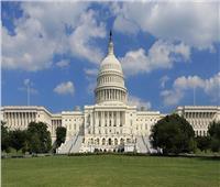 ممثلو المجتمع المدني: نرفض تدخل الكونجرس في الشؤون الداخلية