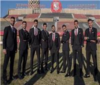 بأمر الفيفا.. أول إجراء للأهلي في قطر استعدادًالمونديال الأندية