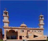 الأوقاف: أدخلنا 819 مسجدا في الخدمة منذ سبتمبر  فيديو
