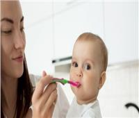 5 نصائح لإطعام طفلك الرضيع للمرة الأولى