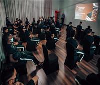 «فيفا» يرحب بالأهلي.. ويعقد اجتماعًا فنيًا بالبعثة عبر «الفيديو كونفرانس»