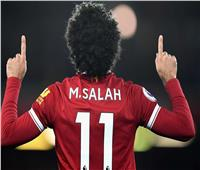 تطورات جديدة في مستقبل محمد صلاح مع ليفربول