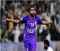 مونديال الأندية.. رقم قياسي في انتظار حسين الشحات