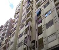 مستريح كفر الشيخ ينصب على الأهالي باسم الاستثمار العقاري بـ250 مليون جنيه| فيديو