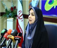 6317 إصابة جديدة و82 حالة وفاة بفيروس كورونا في إيران