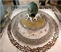 تعرف علي حكايات وكنوز ونوادر أقدم العملات في متحف الفن الإسلامي | فيديو وصور