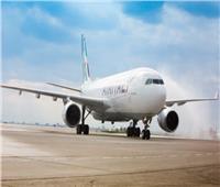 إيطاليا تمدد وقف الرحلات الجوية من البرازيل