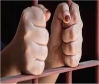 من أجل 70 جنيها.. حبس المتهم بقتل مسنة في المعادي