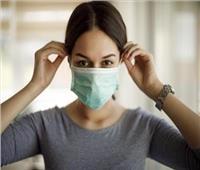 «المصرية للمناعة» تحذر من استخدام الكمامة لأكثر من 4 ساعات
