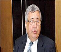عوض تاج الدين: مصر تسعى على تنويع مصادر الحصول على لقاح كورونا