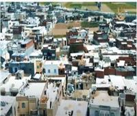 «مشروع تطوير القرى» يجفف منابع الهجرة غير الشرعية.. ومحافظون يوضحون أهميته