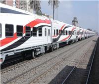 هل تلجأ «السكة الحديد» لتخفيض أسعار القطارات الروسية؟.. «الهيئة» تجيب