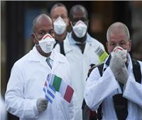 إصابات فيروس كورونا في كوبا تتجاوز الـ«25 ألفًا»