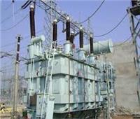 أهالى «السنارية» يطالبون بإزالة محول كهرباء وأسلاك الضغط العالى