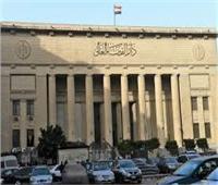 النيابة تستعجل تحريات المباحث حول المتهمين بإدارة شبكة دعارة بالقاهرة الجديدة