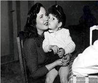 شادية.. الدلوعة الحزينة المحرومة من الأمومة