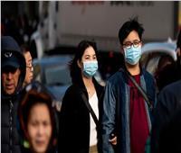 تايلاند تسجل 930 إصابة جديدة بفيروس كورونا